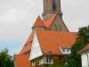 20130923-26_Darmstadt-001
