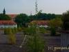 20130923-26_Darmstadt-025