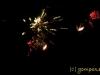 gompen_silvester2012-neujahr2013_21